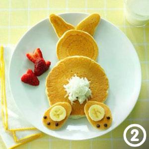 bunny_bum_pancakes_300x300