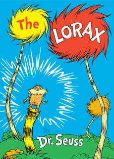 LORAX-cover