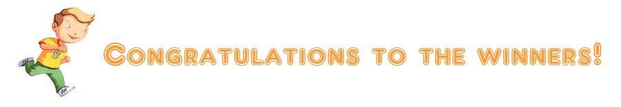 HOP_CongratsWinners