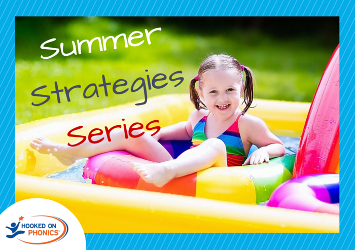 Summer Strategies - HOP - FB Header