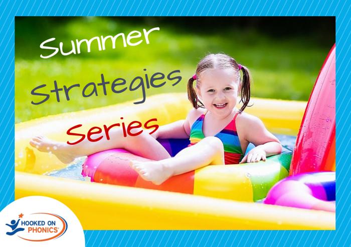 Summer Strategies - HOP - FB Header