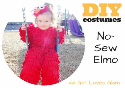blog-graphic-halloween-costumes-elmo