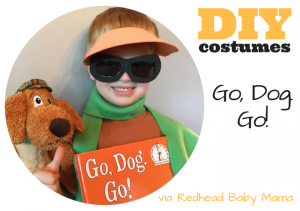 blog-graphic-halloween-costumes-go-dog-go