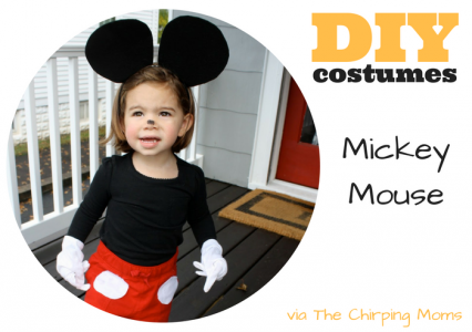 blog-graphic-halloween-costumes-mickey-1