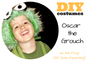 blog-graphic-halloween-costumes-oscar