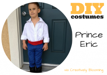 blog-graphic-halloween-costumes-prince-eric