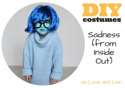 blog-graphic-halloween-costumes-sadness