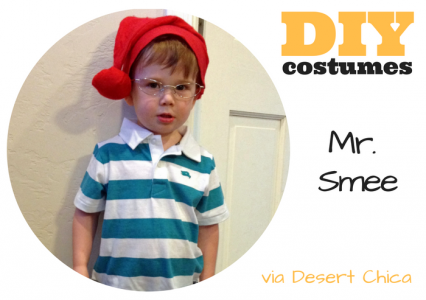 blog-graphic-halloween-costumes-smee