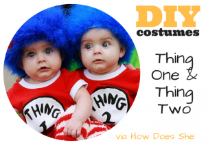 blog-graphic-halloween-costumes-thing-2