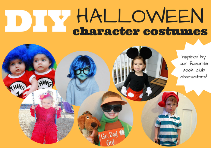 blog-header-halloween-costumes