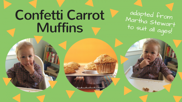 blog-graphic-muffin-1 560x315