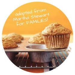 blog-graphic-muffin