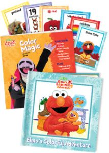 elmos-colorful-adventure