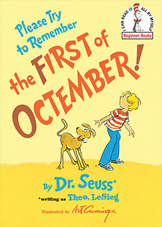 first_of_octember