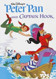 peter_pan_captain_hook