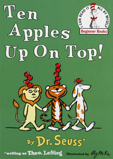 ten_apples_up_on_top